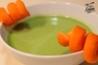 receta-gazpacho-verde p