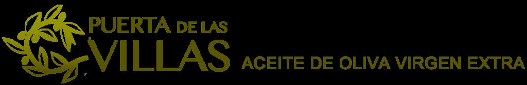 Logo Puerta de las Villas