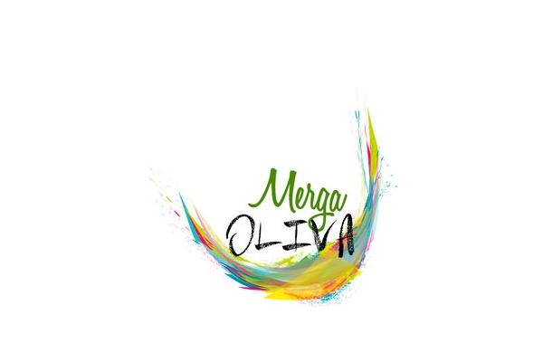 Logo Mergaoliva