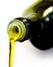 El-etiquetado-del-aceite-de-oliva p
