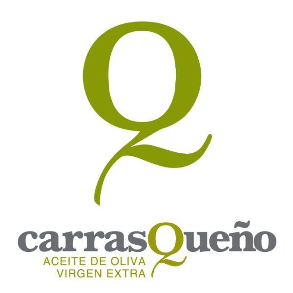 Logo Carrasqueño