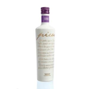 Picuélite Picual Primera Cosecha 500 ml