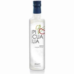 AOVE Picualia Gama Gourmet 250 ml
