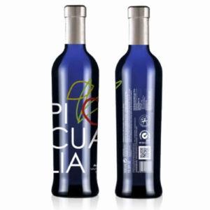 AOVE Picualia Gama Premium 500 ml