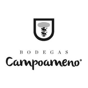 Bodegas Campoameno