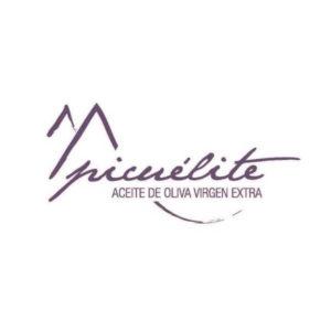 Picuélite